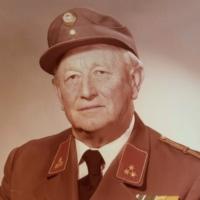 1951-1974 Peter Strassegger 2)