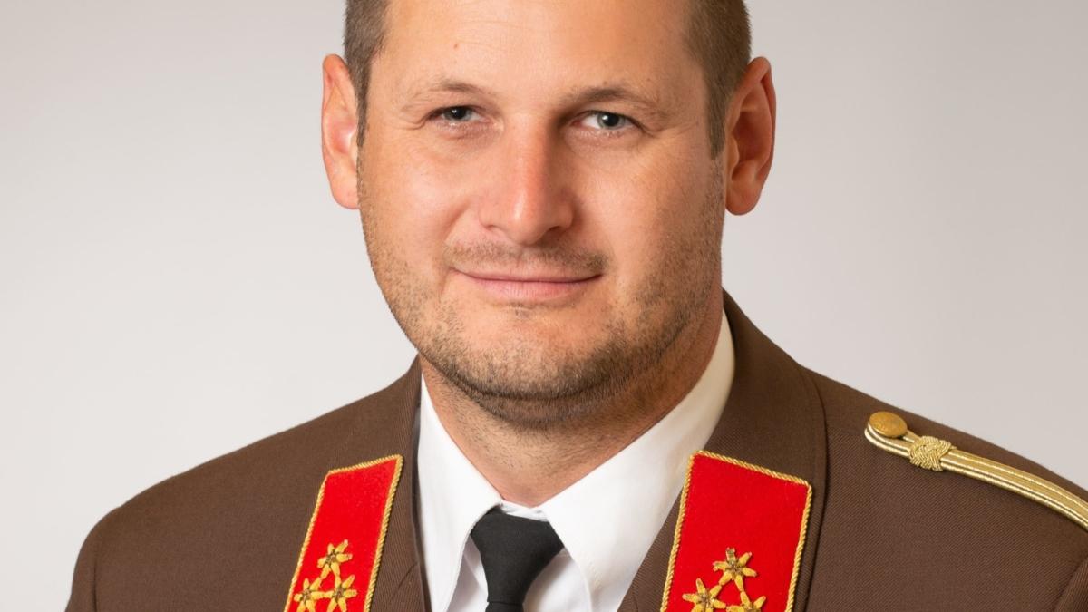 Philipp Sitka