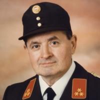 Josef Jurinec